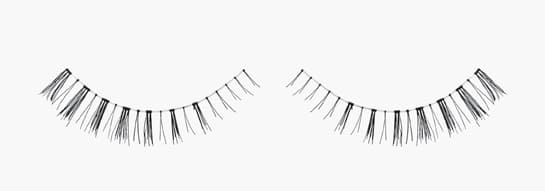house of lashes Darling Lower Bottom Lashes