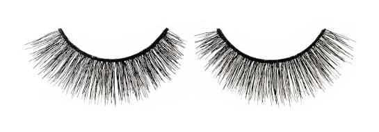 house of lashes Femme Fatale