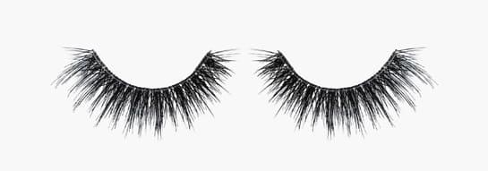 house of lashes Noir Fairy Lite