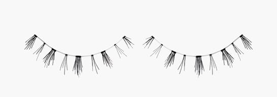 house of lashes Precious Lower Bottom Lashes
