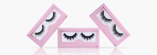 house of lashes Premium Custom Pack