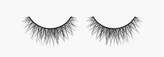 house of lashes Serene Lite