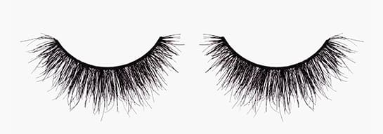 house of lashes Smokey Muse