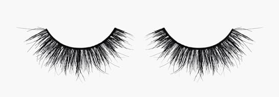 house of lashes Spellbound