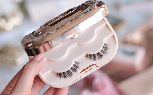 76af0b25a3e The House of Lashes Complete Walkthrough Review - [2019 Update]