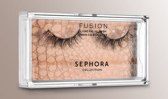 fake eyelashes review sephora 56