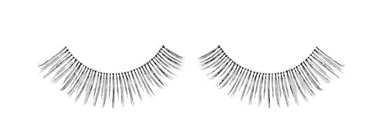 Sephora Lashes Astonish #03