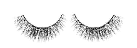 Sephora Lashes Audacious #21