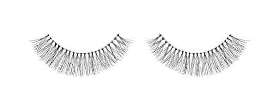 Sephora Lashes Celebrity #23