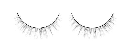 sephora lashes Duchess