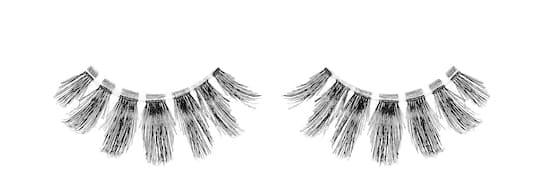 Sephora Lashes Flirt #30