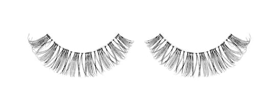 Sephora Lashes Hipster #20