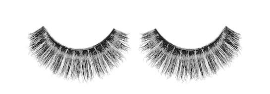 Sephora Lashes Hypnotize #31
