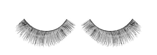 Sephora Lashes Regal #22