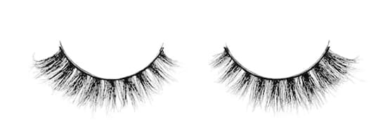 659849c96d6 The Complete Sephora Lashes Review [Full 2019 Update]
