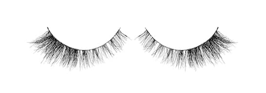 ba6434926f1 The Complete Sephora Lashes Review [Full 2019 Update]