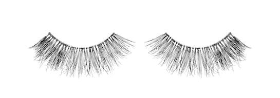 Sephora Lashes fringe#04