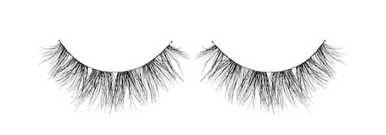 Sephora Lashes fusion