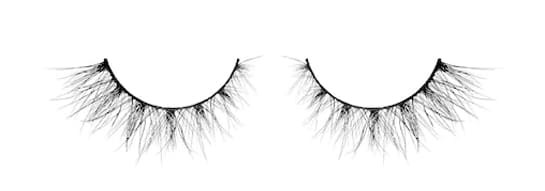 Sephora Lashes paris