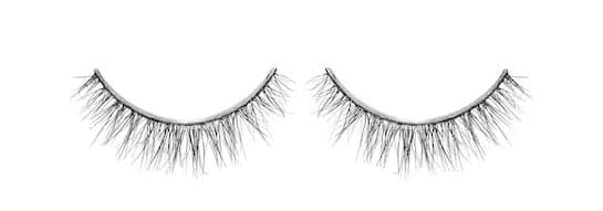 Sephora Lashes plume