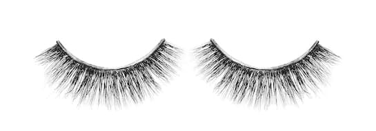 Sephora Lashes plush