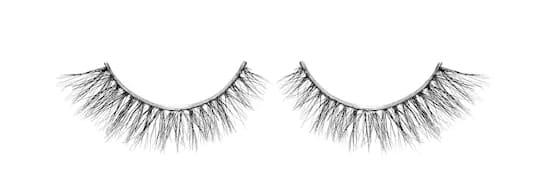 Sephora Lashes quil