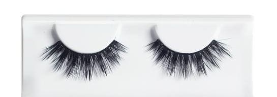 273f5087f62 The Complete KoKo Lashes Falsies Review 2019 Updated Walkthrough