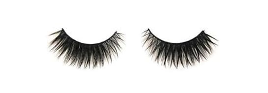 koko lashes coupon code Bella