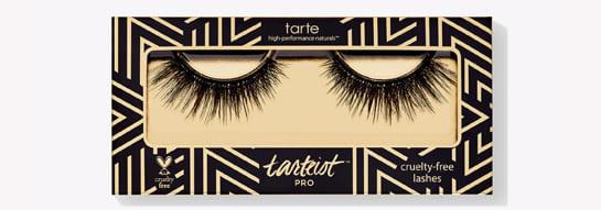 tarte fake eyelashes Center of Attention