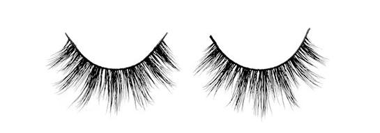 Dodo lashes d115