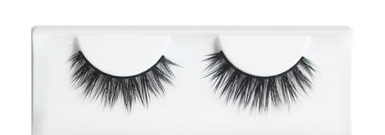 koko eyelashes Demi G