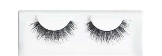 bd7b6ce72ff The Complete KoKo Lashes Falsies Review 2019 Updated Walkthrough