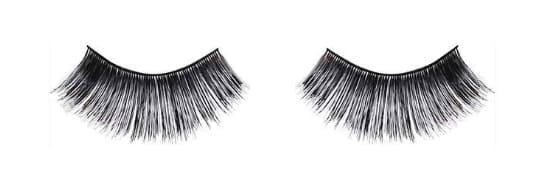 J Cat Beauty lashes EL101