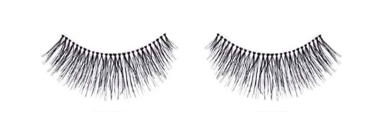 EL213 J.Cat Beauty eyelashes