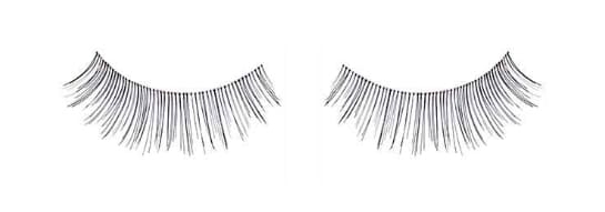 j. cat beauty eyelashes EL507