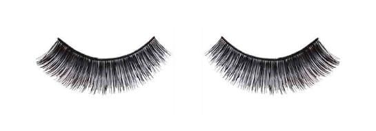 EL79 J.Cat Beauty eyelashes