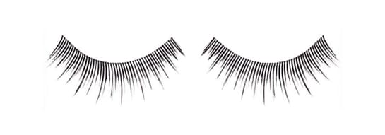 ELT-46 jcat beauty lashes