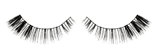 """jcat beauty lashes coupon code "" ELT-VTL01"