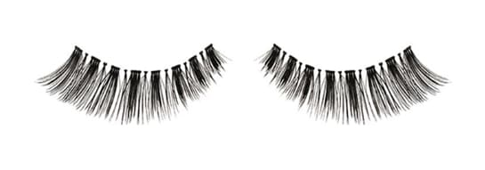 ELT-VTL05 j. Cat Beauty fake lashes
