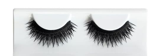 The Complete KoKo Lashes Falsies Review 2019 Updated Walkthrough