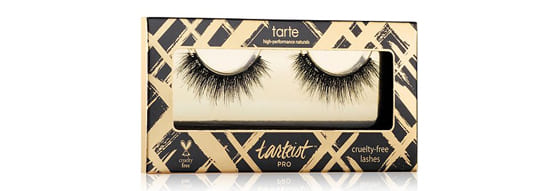 tarte fake eyelashes Goddess