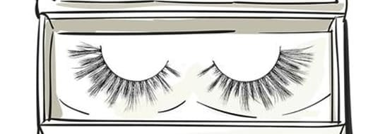 Artemes Lashes Grand_Affair