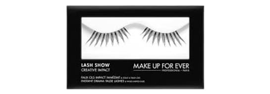 buy make up forever LASH SHOW C-710