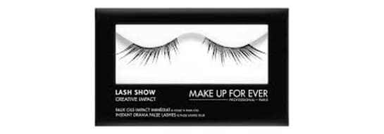 buy make up forever LASH SHOW C-802