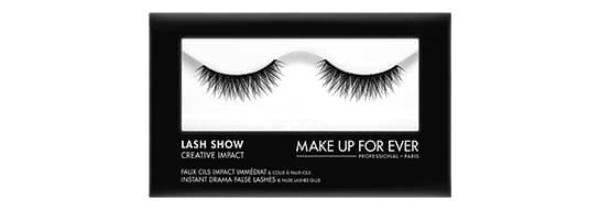 make up forever c704