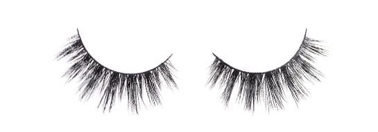 Lena eyelashes Flutter