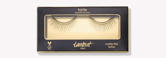 buy tarte fake lashes Little Black Dress