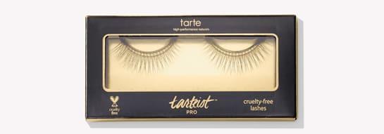 buy tarte fake lashes Little Black Dress