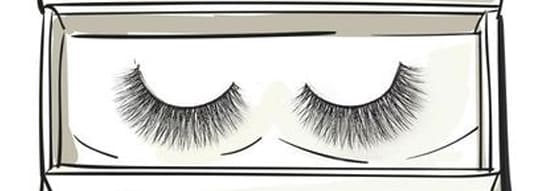 Love_Shady artemes lashes