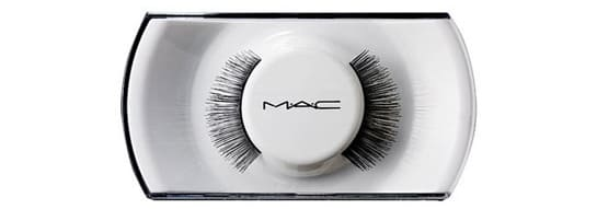 mac fake lashes 1